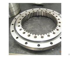 Vsi200544 N Slewing Bearing Manufacturer