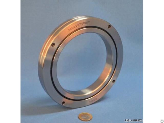 Crb11020uu Swiveling Units Bearings