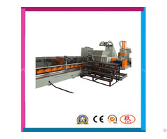Single Screw Master Batch Granulator Production Line