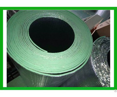High Performance Xpe Foam Insulation Non Toxic For Installation