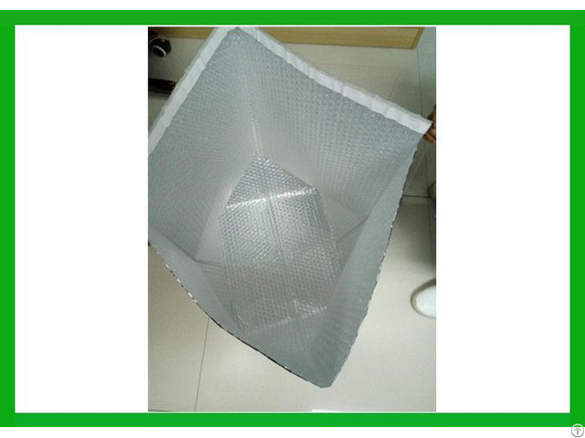 Heat Reflective Insulated Box Liners