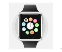 A1 Smart Watch With Sim Bluetooth
