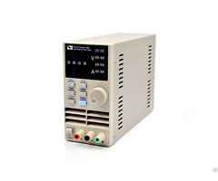 Itech It6700 Dc Power Supply