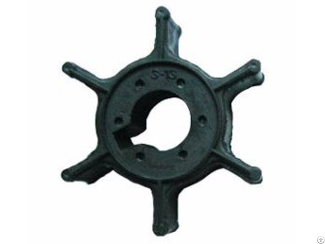Yamaha Impeller 6e5 44352 01 00