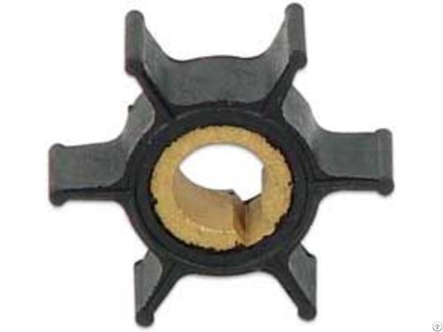 Yamaha Impeller 6e0 44352 00 China