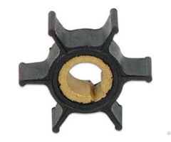 Yamaha Impeller 6e0 44352 00 China