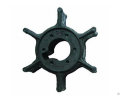 Yamaha Impeller 6e0 44352 01 China