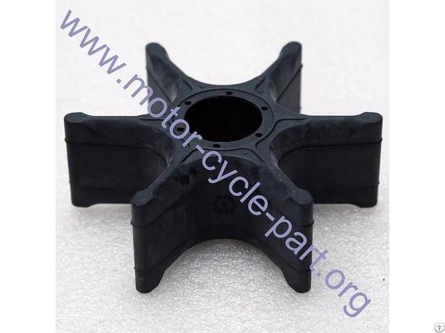 Yamaha Impeller 6e5 44352 03 China