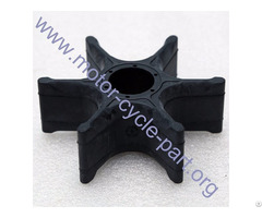 Yamaha Impeller 6e5 44352 03 China