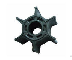 Yamaha Impeller 6g1 44352 00 China
