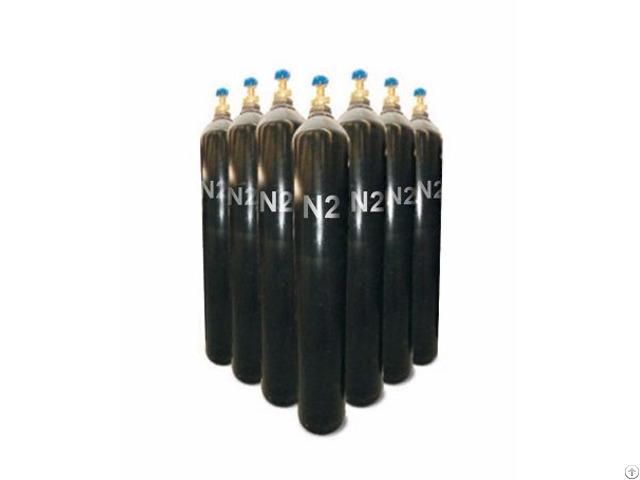 Nitrogen N2