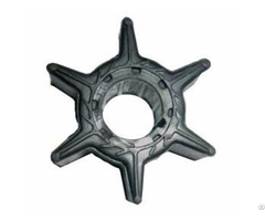 Yamaha Impeller 6h4 44352 02 China