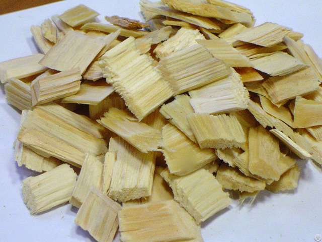 Acacia Wood Chips Vietnam Fsc Coc Cerificate For Japan