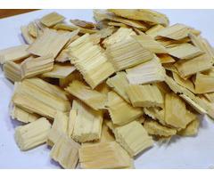 Acacia Wood Chips Vietnam Fsc Coc Cerificate For Japan