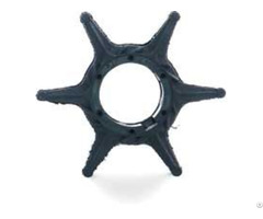 Yamaha Impeller 67f 44352 00 China