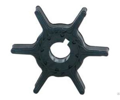 Yamaha Impeller 68t 44352 00