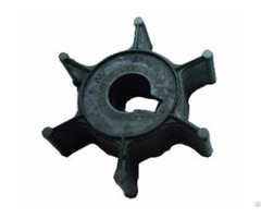 Yamaha Impeller 646 44352 00