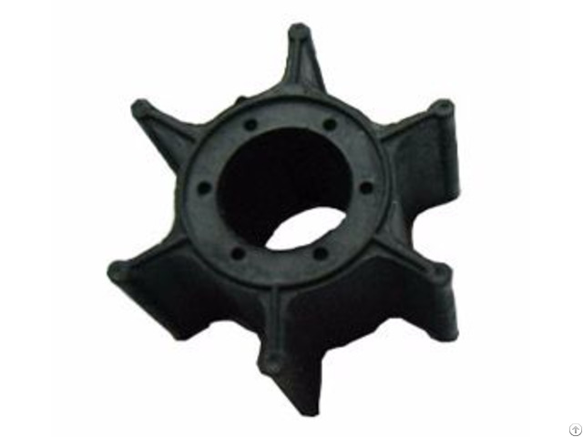 Yamaha Impeller 662 44352 01