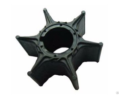Yamaha Impeller 688 44352 03