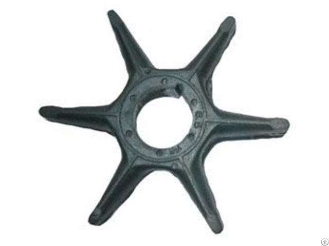Yamaha Impeller 689 44352 02