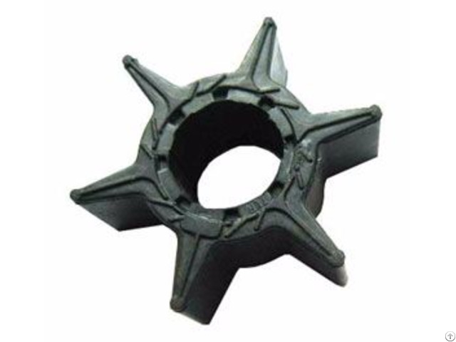 Yamaha Impeller 697 44352 00
