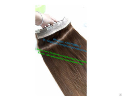 Vietnamese Super Thin Clip In Hair Extensions 55cm
