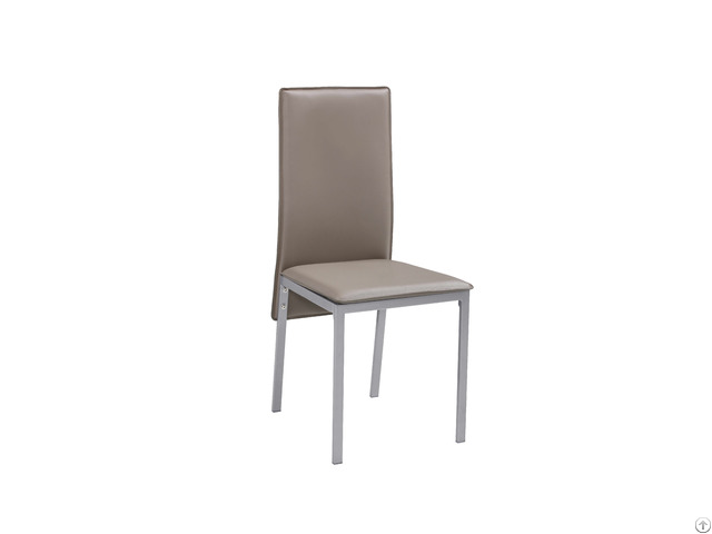 Modern Cheap Price Dining Chair On Promotion