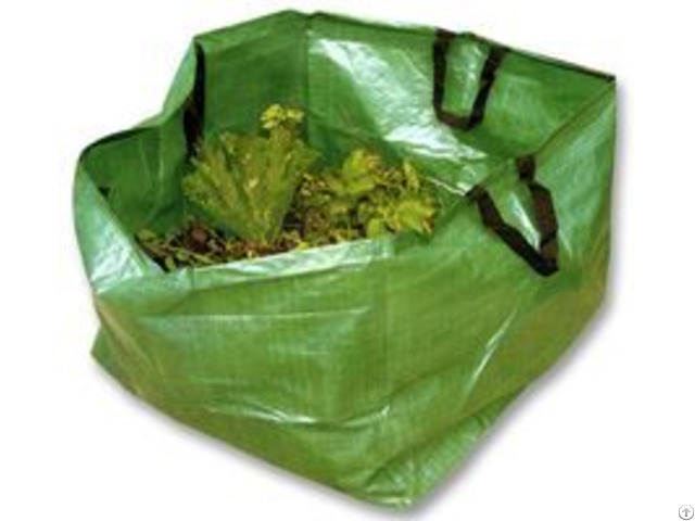 Garden Bags For Sale