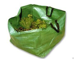 Garden Bags For Sale