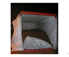 Dumpster Container Liners