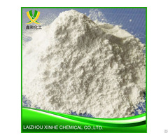 Professional Magnesium Sulphate Epsom Salt Manufacturer