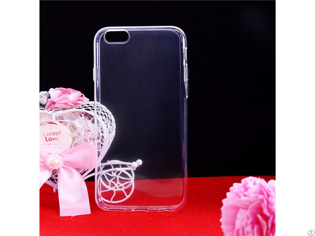 Various Phone Cases Manufacturer