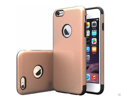 Two In One Armor Phone Cases