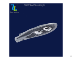 Zenlea High Quality 100w Led Street Light