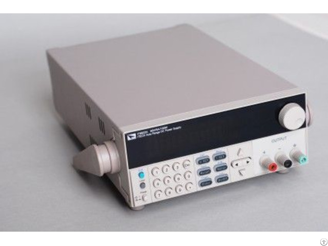 Itech It6900a Dc Power Supply