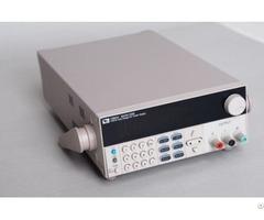 Itech It6900a Dc Power Supply