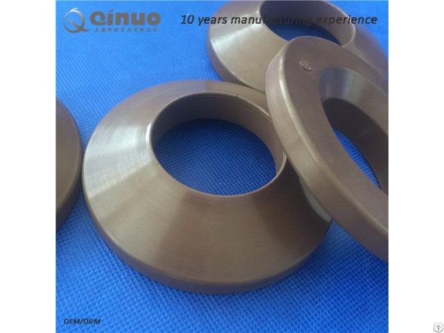 Custom Rubber Gasket Manufacturer Moulded Epdm Nbr Silicone Viton