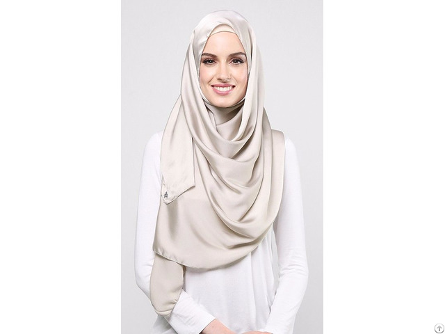 Muslim Clothing Accessories