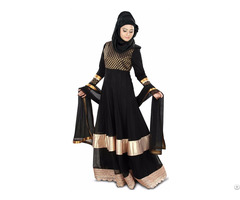 Abayas And Dresses For Women