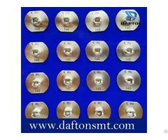 Panasonic Cm402 Nozzle 110 120 130 140 161 205 450 460 115a 206a 225c 226c 230c 240c 235c