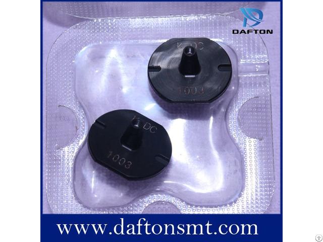 Panasonic Dt401 Nozzle 1001 1002 1003 1004 1005