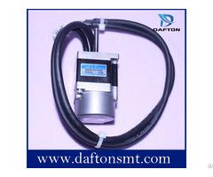 Panasonic 50w Motor N510008188aa Ts4602n1521e500 For Cm602 Machine