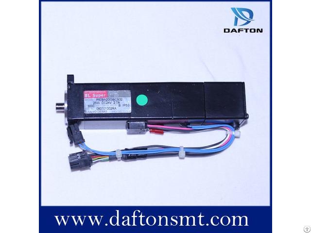 Smt Original Panasonic Dt401 Cm402 Motor N510042739aa P50ba2003bcs4c