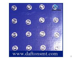 Panasonic Cm602 Nozzle 110s N610017371ad N610017371ac