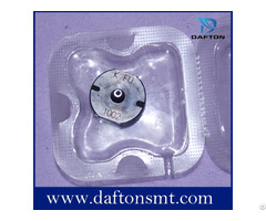 Smt Panasonic Dt401 Nozzle 1002 Kxfx037ta00