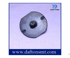 Panasonic Nozzle 1004 Kxfx037va00 Kxfx03dya00 For Dt401 Machine