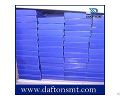 Smt Panasonic Nozzle 110 115a 225c 120s 130s 140s 1002 1003 1004 For Cm402 Cm602 Dt401 Machine