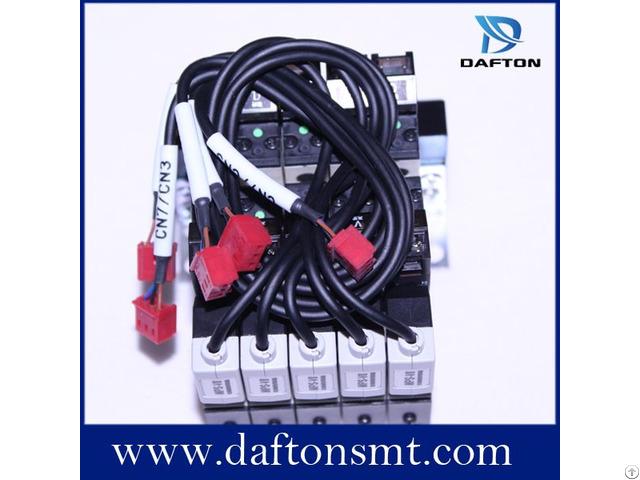 Smt Juki Ke2060 Ejector 40001266 From China Supplier