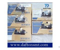 Smt Juki Ke2010 2080 Fx 1 T Motor