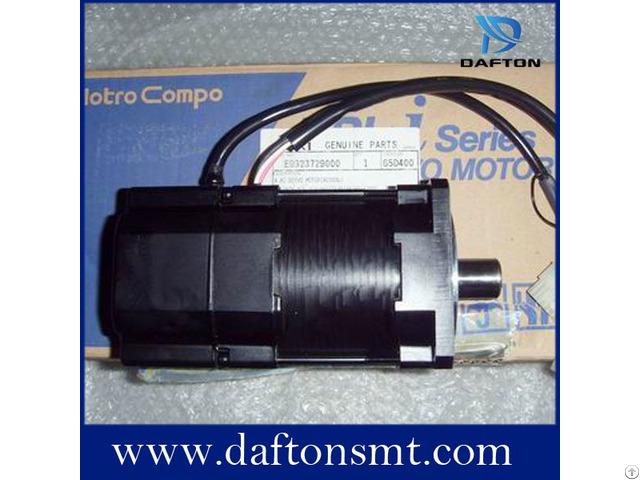 Smt Juki Ke2010 2080 X Motor